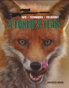 A Foxers Year_20